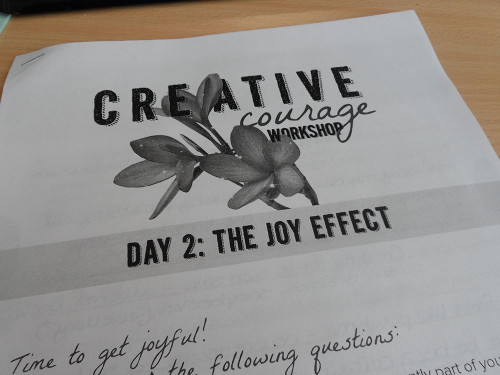 cc-joy-effect