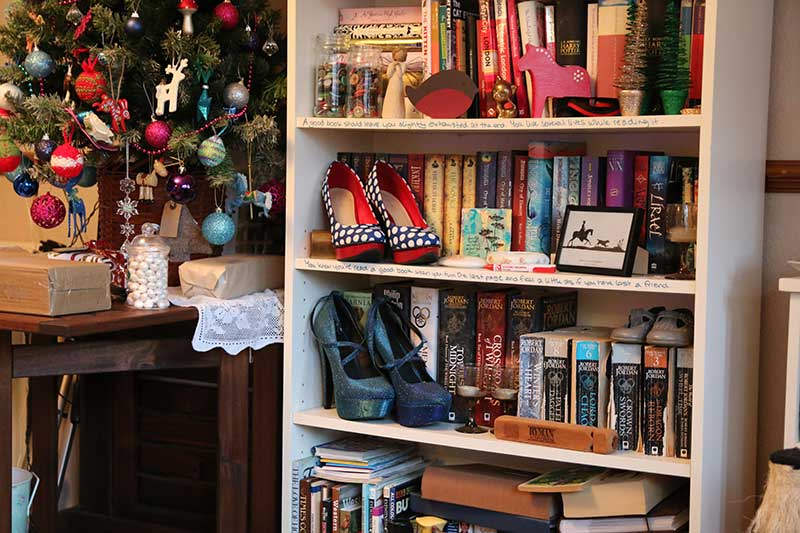 2014-bookshelves