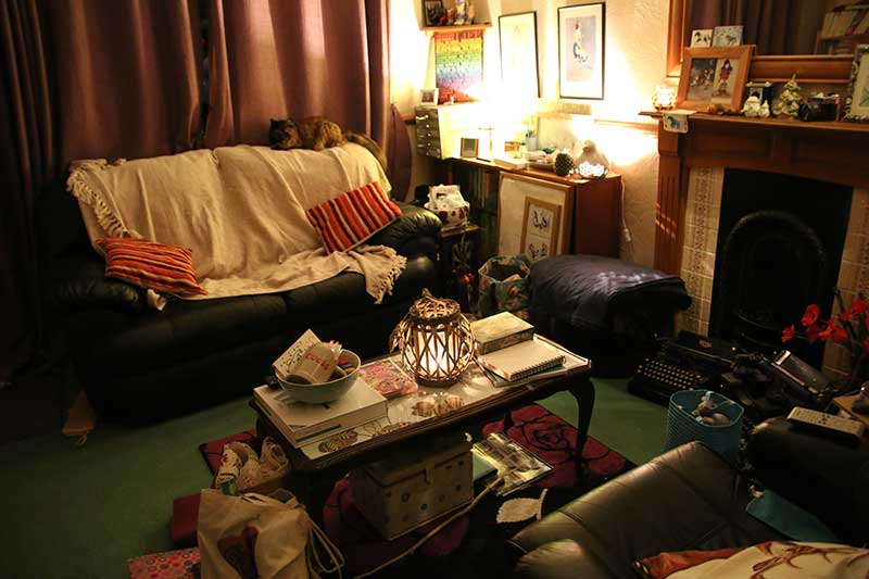 2014-candlelight-room-2