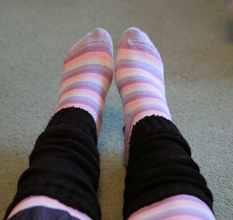 2014-socks