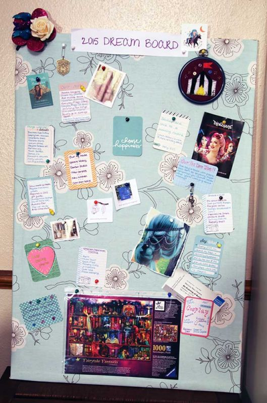 dream-board-full