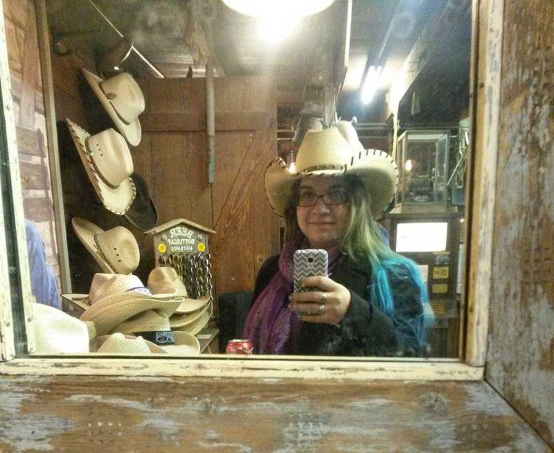 luckenback-cowgirl