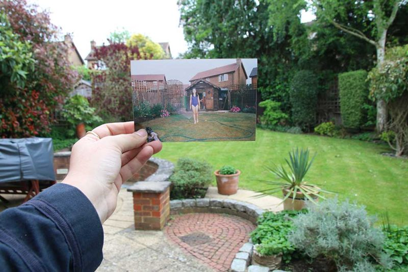 dear-photograph-wendy-house