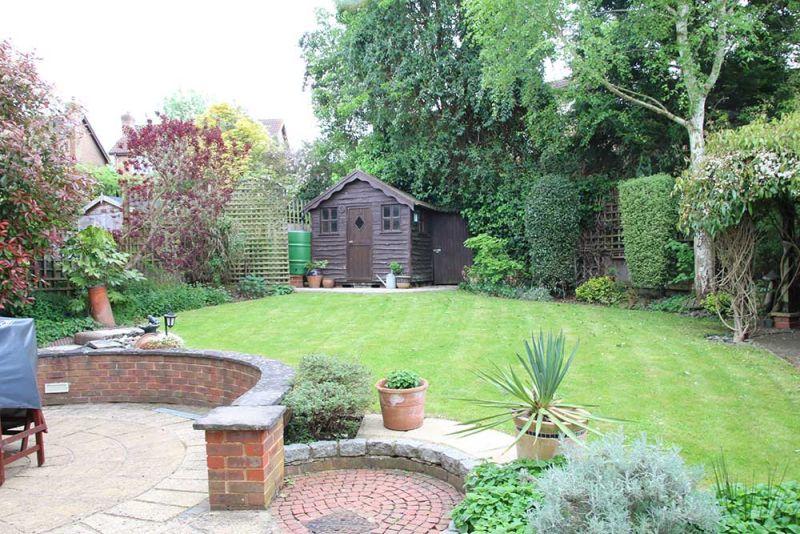 garden-now