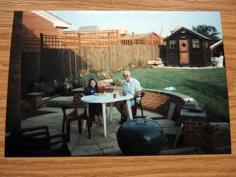 old-set-dad-and-i-on-patio