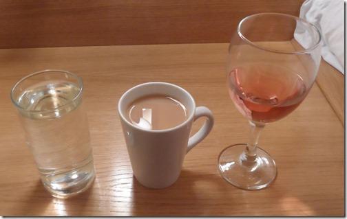 evening-drinks