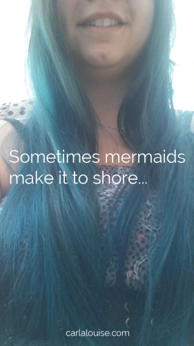 mermaid-hair-edit