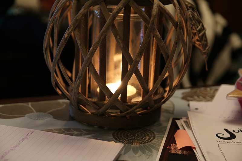 2014-big-candle