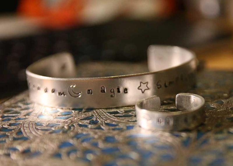 magic-bracelet