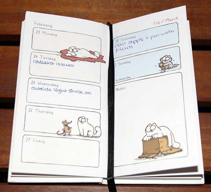 everyday-diary