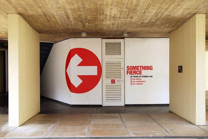 something-fierce-entrance